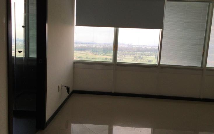Foto de departamento en venta en  , valle real, zapopan, jalisco, 1448723 No. 05