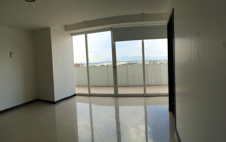 Foto de departamento en venta en  , valle real, zapopan, jalisco, 1448723 No. 07