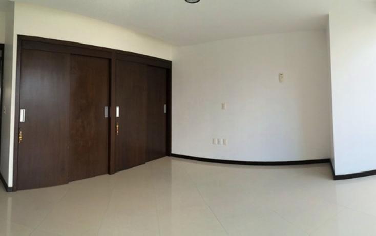 Foto de departamento en venta en, valle real, zapopan, jalisco, 1448723 no 08
