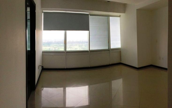 Foto de departamento en venta en  , valle real, zapopan, jalisco, 1448723 No. 09