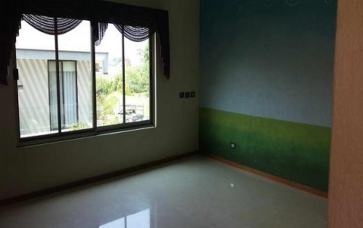 Foto de casa en renta en  , valle real, zapopan, jalisco, 1448761 No. 02