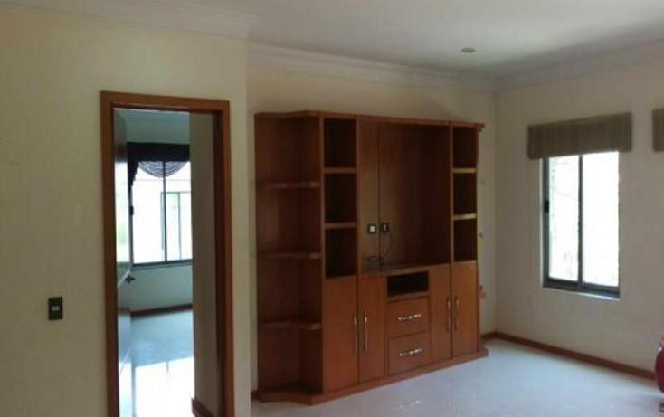 Foto de casa en renta en  , valle real, zapopan, jalisco, 1448761 No. 05