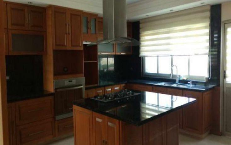 Foto de casa en renta en, valle real, zapopan, jalisco, 1448761 no 07