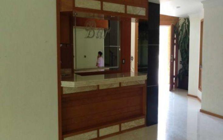 Foto de casa en renta en, valle real, zapopan, jalisco, 1448761 no 10