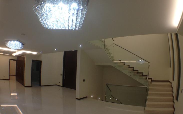 Foto de casa en venta en  , valle real, zapopan, jalisco, 1449099 No. 02
