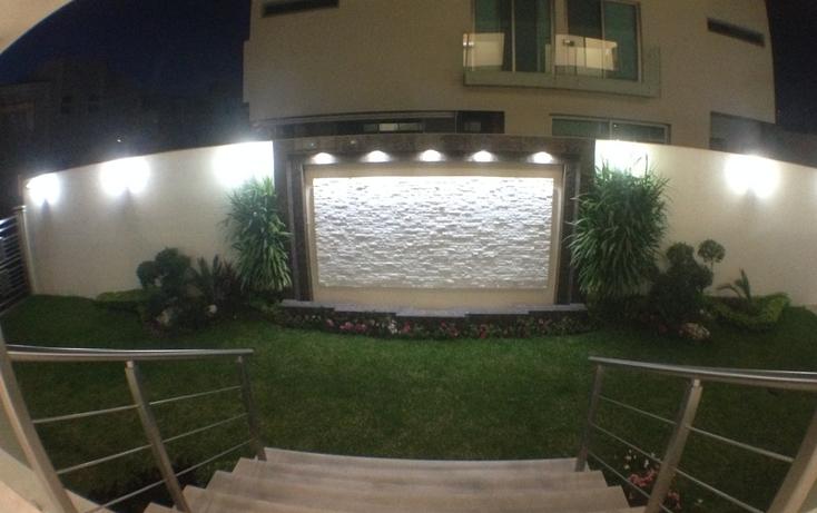 Foto de casa en venta en  , valle real, zapopan, jalisco, 1449099 No. 11