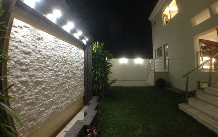 Foto de casa en venta en  , valle real, zapopan, jalisco, 1449099 No. 13