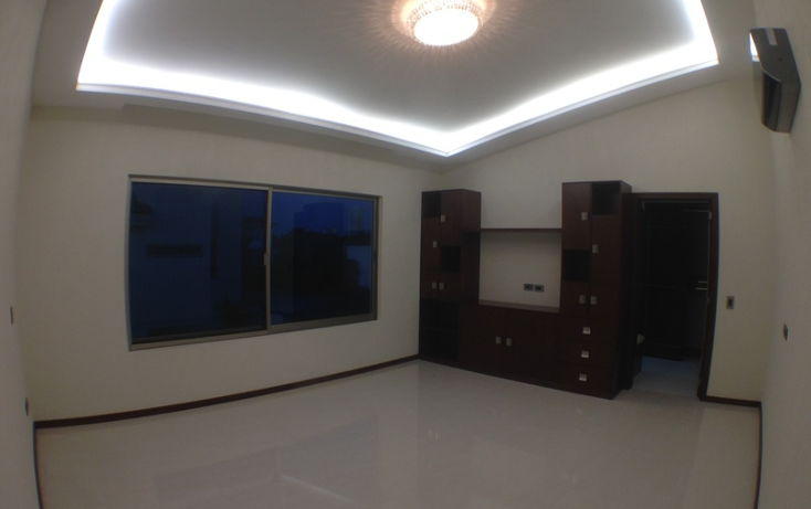 Foto de casa en venta en  , valle real, zapopan, jalisco, 1449099 No. 26