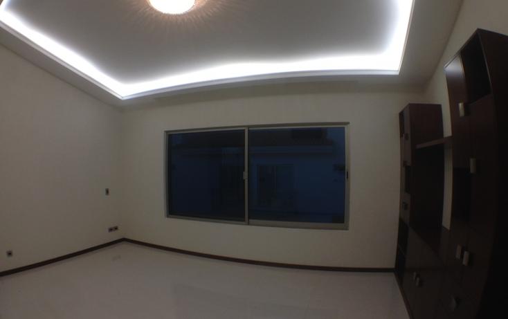 Foto de casa en venta en  , valle real, zapopan, jalisco, 1449099 No. 27