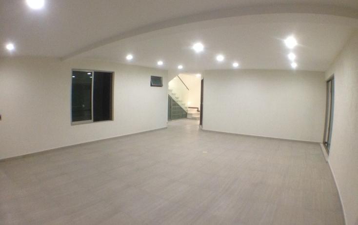 Foto de casa en venta en  , valle real, zapopan, jalisco, 1449099 No. 44