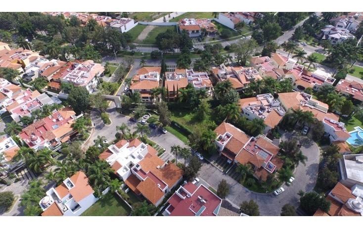 Foto de terreno habitacional en venta en  , valle real, zapopan, jalisco, 1451999 No. 04
