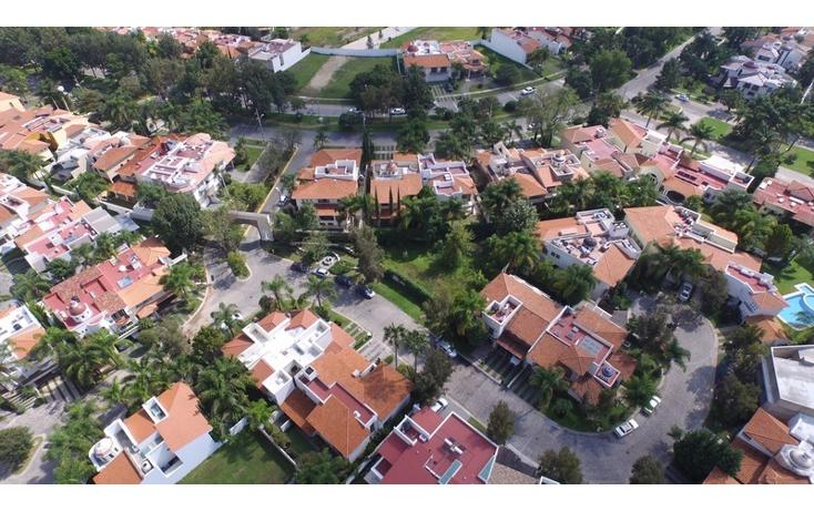 Foto de terreno habitacional en venta en  , valle real, zapopan, jalisco, 1451999 No. 06