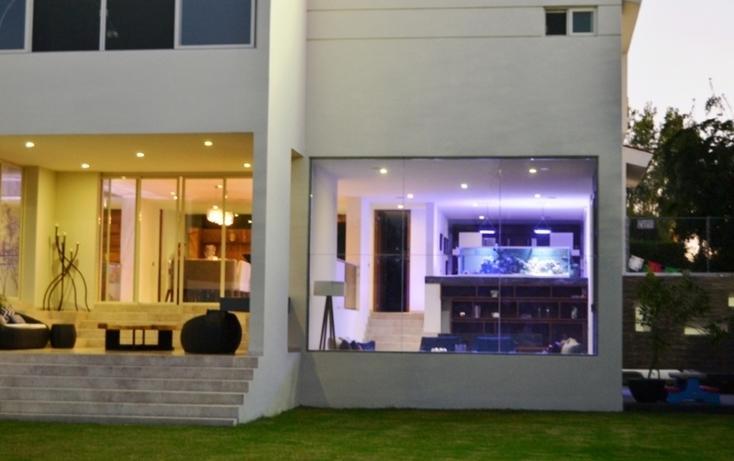 Foto de casa en venta en  , valle real, zapopan, jalisco, 1462845 No. 03