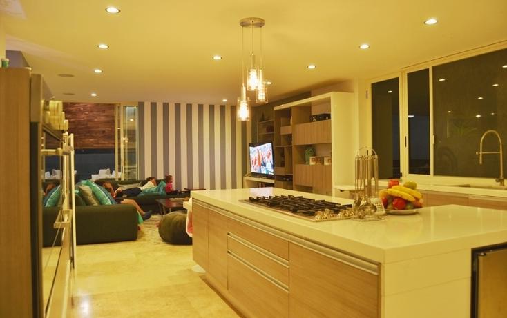 Foto de casa en venta en  , valle real, zapopan, jalisco, 1462845 No. 05
