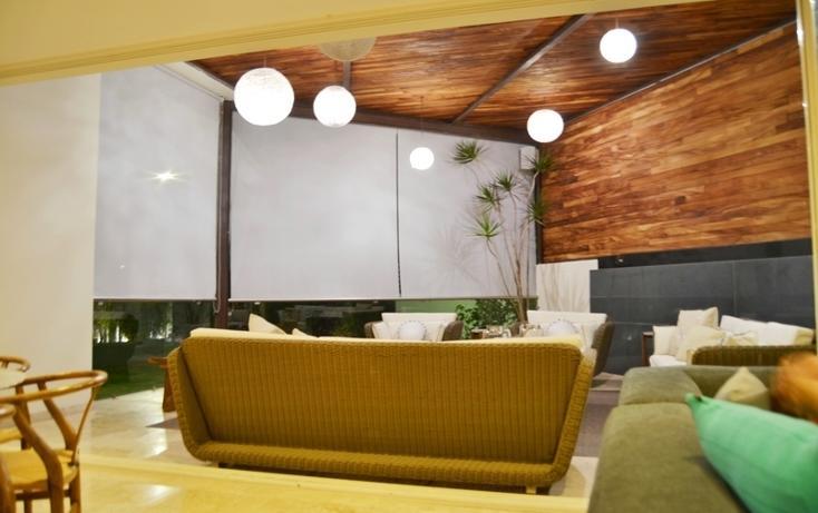 Foto de casa en venta en  , valle real, zapopan, jalisco, 1462845 No. 09