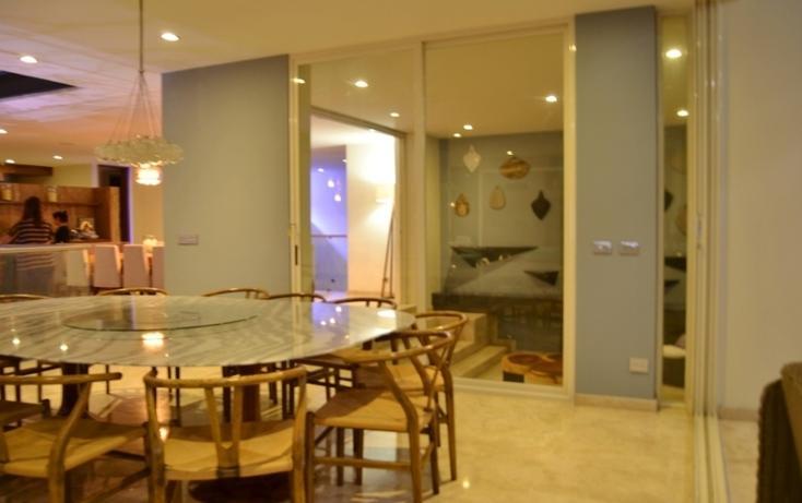 Foto de casa en venta en  , valle real, zapopan, jalisco, 1462845 No. 12