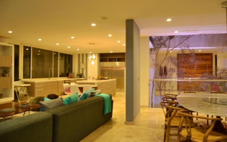 Foto de casa en venta en  , valle real, zapopan, jalisco, 1462845 No. 13