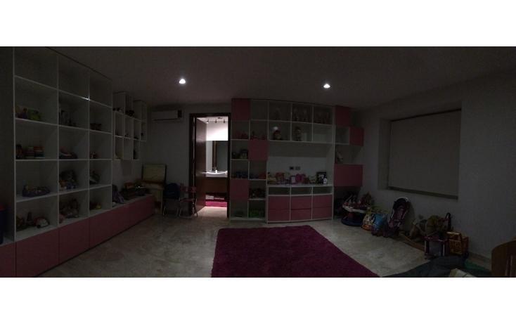 Foto de casa en venta en  , valle real, zapopan, jalisco, 1462845 No. 28