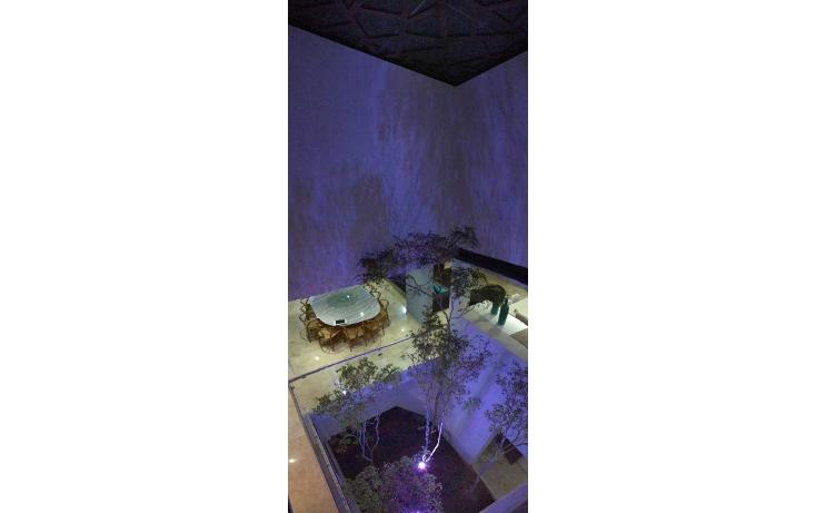 Foto de casa en venta en  , valle real, zapopan, jalisco, 1462845 No. 31
