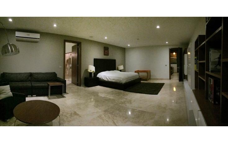 Foto de casa en venta en  , valle real, zapopan, jalisco, 1462845 No. 32