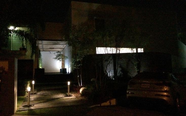 Foto de casa en venta en  , valle real, zapopan, jalisco, 1462845 No. 36