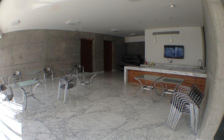 Foto de departamento en renta en, valle real, zapopan, jalisco, 1481753 no 24