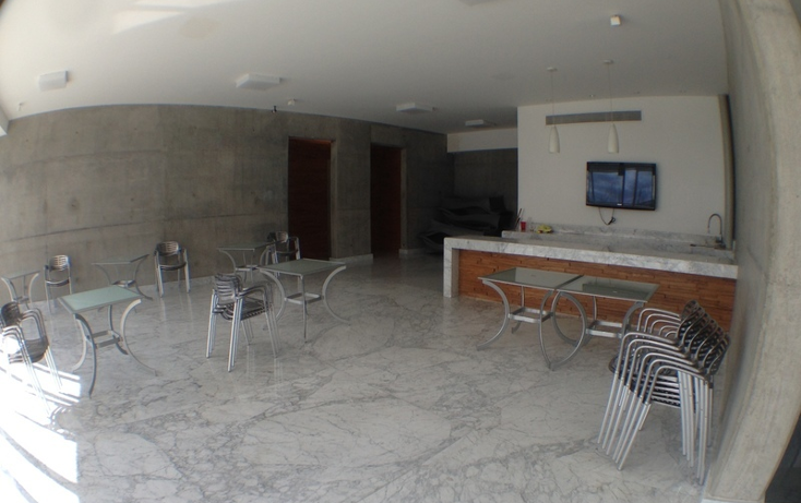 Foto de departamento en renta en  , valle real, zapopan, jalisco, 1481753 No. 24