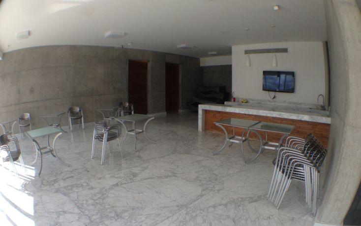 Foto de departamento en renta en, valle real, zapopan, jalisco, 1481753 no 25