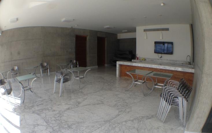 Foto de departamento en renta en  , valle real, zapopan, jalisco, 1481753 No. 25