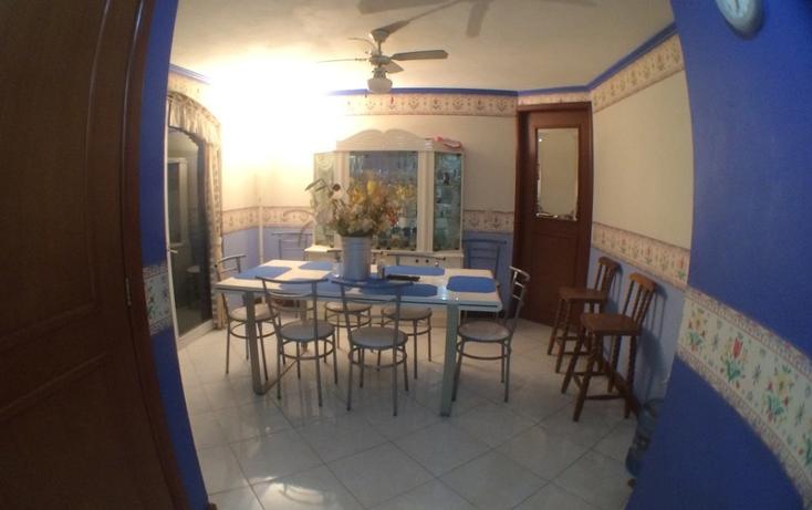 Foto de casa en venta en  , valle real, zapopan, jalisco, 1514510 No. 05