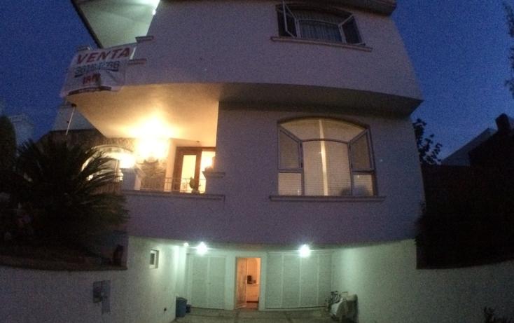 Foto de casa en venta en  , valle real, zapopan, jalisco, 1514510 No. 11