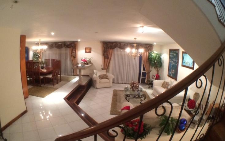 Foto de casa en venta en  , valle real, zapopan, jalisco, 1514510 No. 12