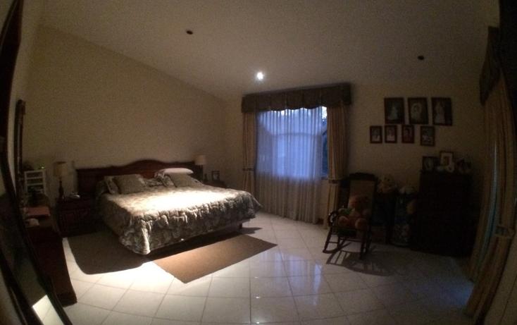 Foto de casa en venta en  , valle real, zapopan, jalisco, 1514510 No. 18