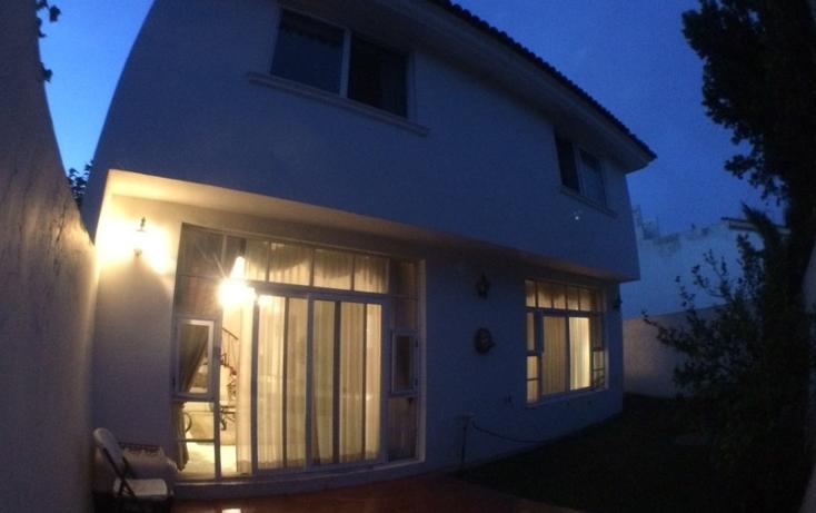 Foto de casa en venta en  , valle real, zapopan, jalisco, 1514510 No. 26