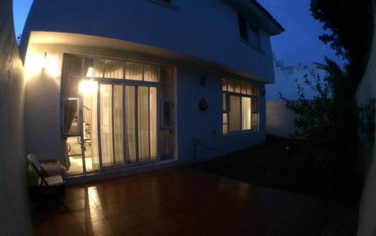 Foto de casa en venta en  , valle real, zapopan, jalisco, 1514510 No. 31