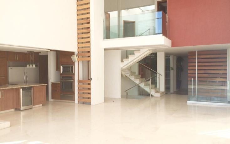 Foto de casa en renta en  , valle real, zapopan, jalisco, 1521687 No. 01