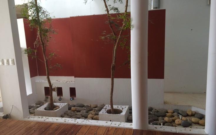 Foto de casa en renta en  , valle real, zapopan, jalisco, 1521687 No. 05
