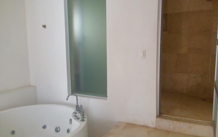 Foto de casa en renta en  , valle real, zapopan, jalisco, 1521687 No. 07