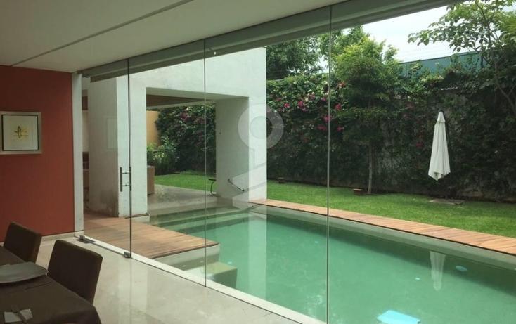 Foto de casa en venta en  , valle real, zapopan, jalisco, 1522260 No. 03