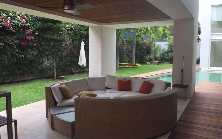 Foto de casa en venta en  , valle real, zapopan, jalisco, 1522260 No. 04