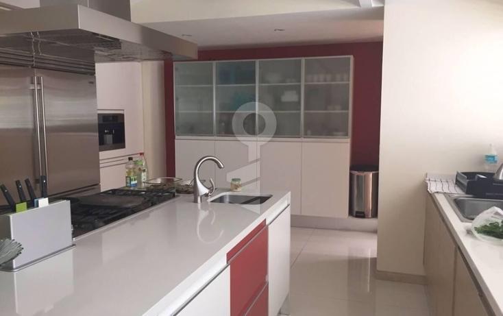 Foto de casa en venta en  , valle real, zapopan, jalisco, 1522260 No. 05
