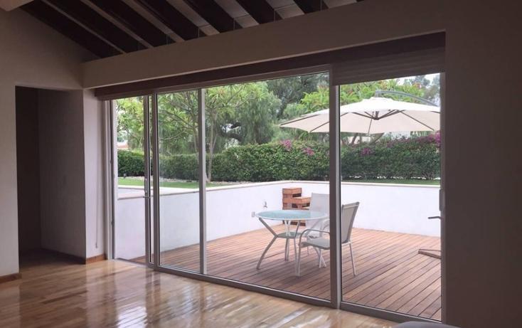 Foto de casa en venta en  , valle real, zapopan, jalisco, 1522260 No. 06