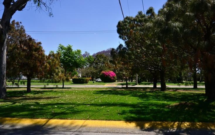 Foto de casa en venta en  , valle real, zapopan, jalisco, 1570741 No. 12