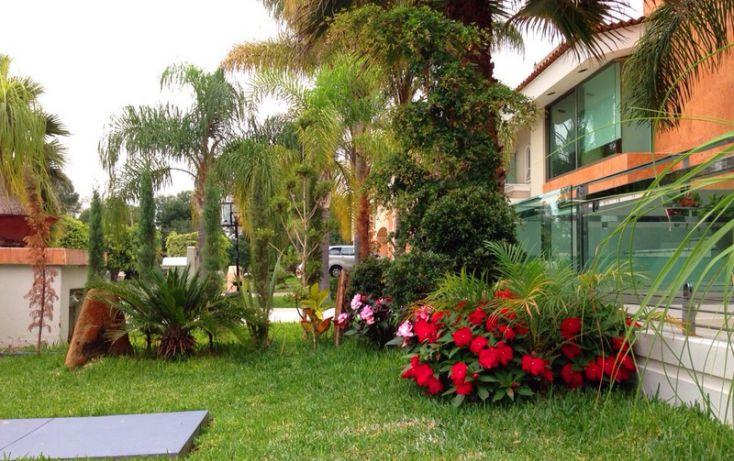 Foto de casa en renta en, valle real, zapopan, jalisco, 1570743 no 04