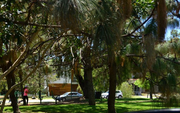 Foto de casa en renta en, valle real, zapopan, jalisco, 1570743 no 11