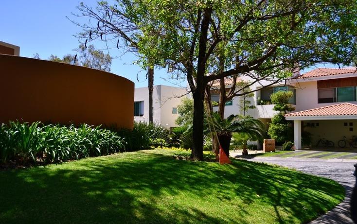 Foto de casa en renta en  , valle real, zapopan, jalisco, 1570749 No. 11