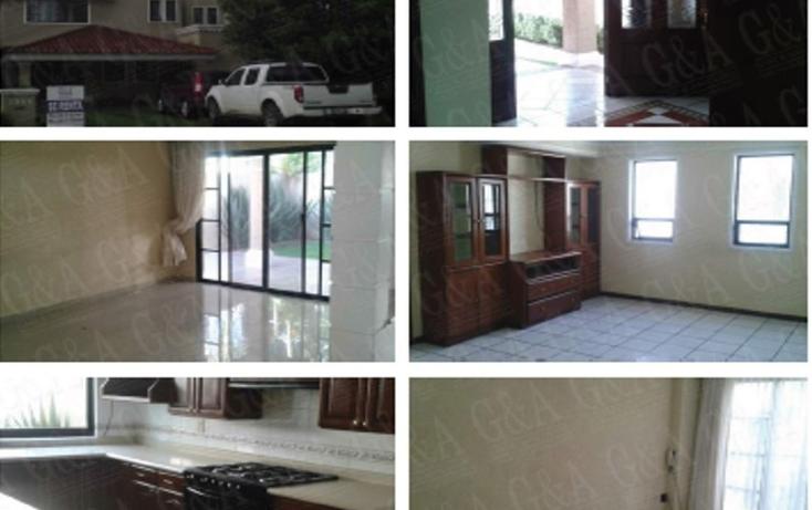 Foto de casa en renta en  , valle real, zapopan, jalisco, 1570755 No. 02