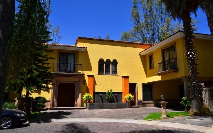 Foto de casa en renta en  , valle real, zapopan, jalisco, 1570755 No. 06