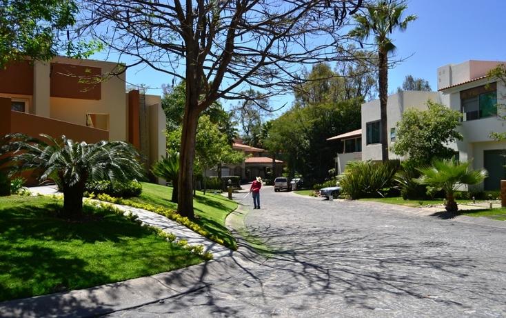 Foto de casa en renta en  , valle real, zapopan, jalisco, 1570755 No. 08