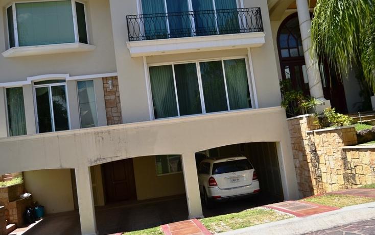 Foto de casa en renta en  , valle real, zapopan, jalisco, 1570755 No. 11